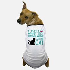 Unique Pet ideas Dog T-Shirt