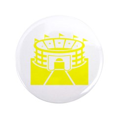 Yellow Stadium Button