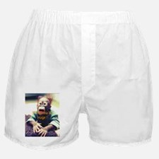 It's gonna be huge Boxer Shorts