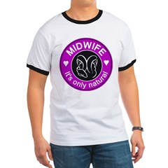 Midwives ~ caring T