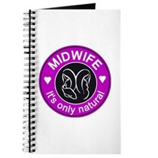 Midwives ~ caring Journal
