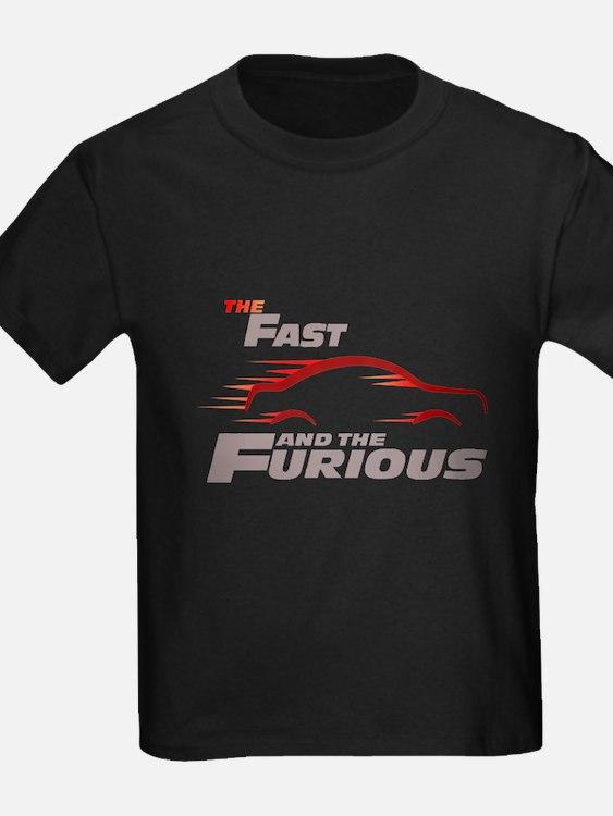 Fast furious t shirts shirts tees custom fast for Custom t shirts fast