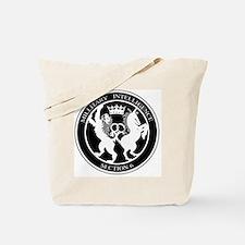 Unique United kingdom Tote Bag