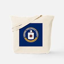 Cool Secret service Tote Bag