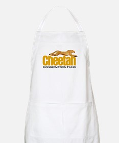 Cheetah Conservation Fund Apron