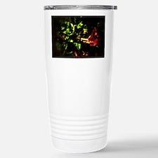 Cute Elfin Travel Mug