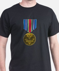 GWOT Expeditionary T-Shirt
