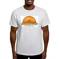 Sandpiper Air T-Shirt