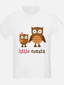 LCGirl2 T-Shirt