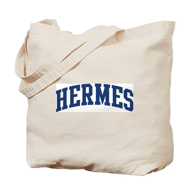 Hermes Baby Gifts Uk : Hermes design blue tote bag by surnamealot