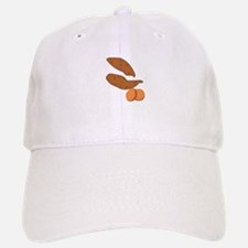 Sweet Potatoes Baseball Baseball Baseball Cap