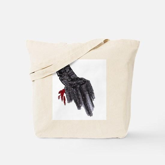 Cute Monty python Tote Bag