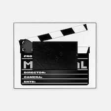 Unique Musical genres Picture Frame