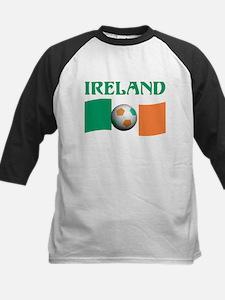 TEAM IRELAND WORLD CUP Tee