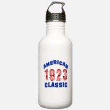American Classic 1923 Water Bottle