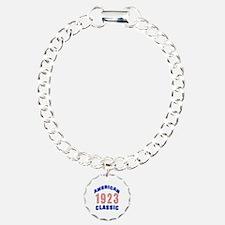 American Classic 1923 Bracelet