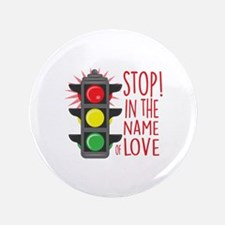 Name Of Love Button