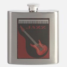 Cool Venue Flask