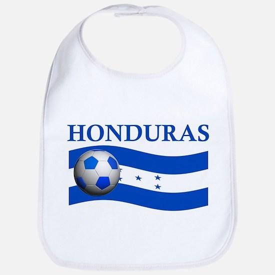 TEAM HONDURAS WORLD CUP Bib