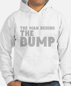 THE BUMP SET 2 OF 2 Hoodie