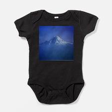 Seattle Baby Bodysuit