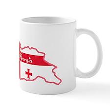 Cool Georgia Mug