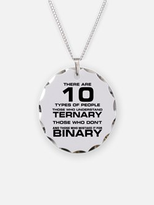 Unique Big bang theory sheldon he Necklace