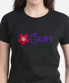 My Fun Gram T-Shirt