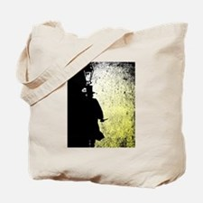 Cool Cereal killer Tote Bag