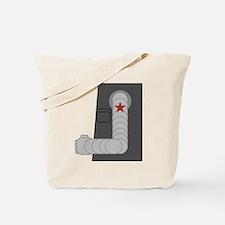 Cute Or iron man Tote Bag