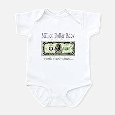 4-3-Million Dollar Baby.pspimage Body Suit
