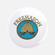 Freemason Button