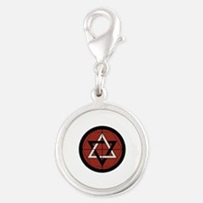 Martinist Seal Charms