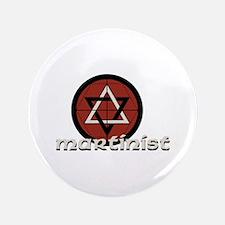 Martinist Button