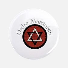 Ordre Martiniste Button