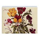 Plants Calendars