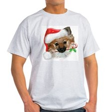 Trish's Family (A) T-Shirt