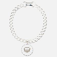 Belial Goetic Seal Bracelet