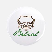 Belial Button