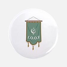 I.O.O.F Button