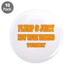 Turkey Talk 3.5