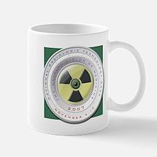 RadWeek07 Mug
