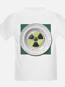 RadWeek07 T-Shirt