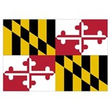 Maryland Posters