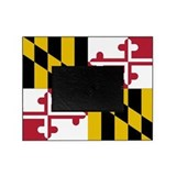 Maryland Picture Frames