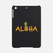 Aloha Pineapple iPad Mini Case