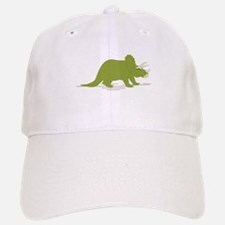 Triceratops Baseball Baseball Baseball Cap