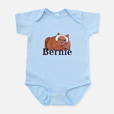 Bernie Cat Body Suit