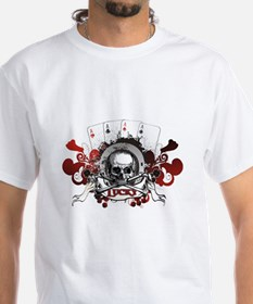 Lucky Pirates Shirt