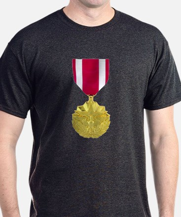 Meritorious Service T-Shirt
